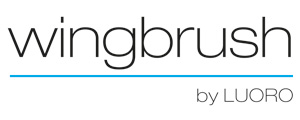 Wingbrush Logo